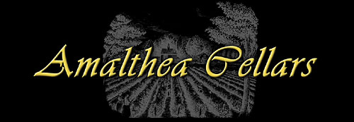 Amalthea Cellars - Fine Wines